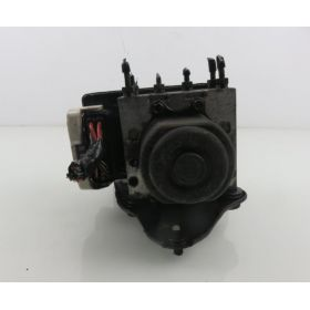 Abs unit Toyota Corolla E11 8954112120 4551012310 45510-12310 89541-12120