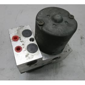 Bloc ABS ref 8E0614111T / 8E0614111AA / 8E0614111AS / 8E0614111AT / Ref Bosch 0265202401