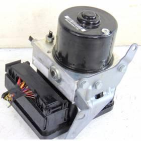 Bloc ABS / Unité hydraulique BMW 116 118 120 318 320 ref 3452677816401 3451677816301 ATE 10096008343 10020602864