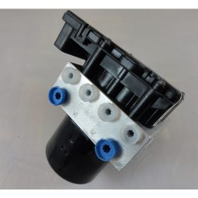 ABS unit MERCEDES A1634310712 A0044310412 ATE 10021096861 10020402454 10020804903