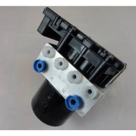 Bloc ABS MERCEDES A1634310712 A0044310412 ATE 10021096861 10020402454 10020804903