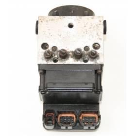 Bloc ABS NISSAN X-TRAIL / T30 ref 47600AR005 47600-AR005