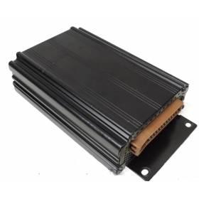 Amplificateur Bose pour Audi A6 ref 294 009 / AMP.3510.C5A.PROD