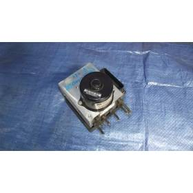 ABS unit  Land Rover Freelander SRB 000110-A-0066 000080-A-0066 10020402054 10094608513