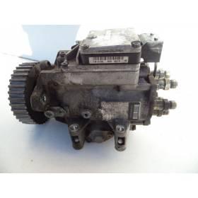 Pompe injection pour 2L5 V6 TDI ref 059130106E / 059130106EX / ref Bosch 0470506016 / 0986444016