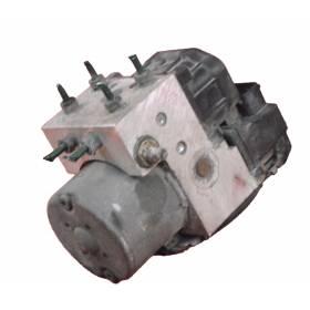 ABS Steuergerat Hydraulikblock OPEL CORSA / MERIVA / ISUZU ref 9127108 0273004227 0265216478