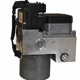 abs unit BMW X5 3451-6758-624 Bosch 0265950004 0265225009