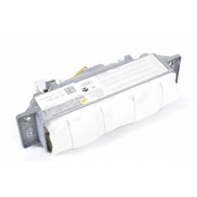 Airbag / Module de sac gonflable passager Audi A6 4F 4F1880204A 4F1880204B 4F1880204D 4F1880204E 4F1880204F 4F1880204G