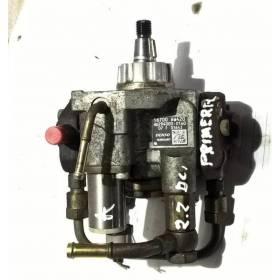 Pompe injection NISSAN 2.2 Primera 294000-0160 16700 AW420