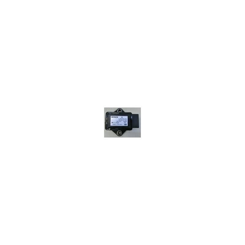 capteur combin d 39 acc l ration esp bosch ref 0265005253 9645447780 sale auto spare part on. Black Bedroom Furniture Sets. Home Design Ideas