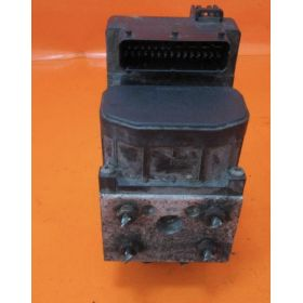Abs unit Mitsubishi Space star MR475697 Bosch 0273004489 0265216775