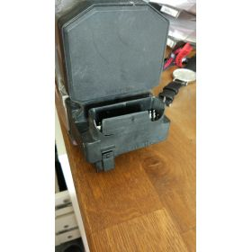 Bloc ABS ref 8E0614111AH / 8E0614111AJ / Ref Bosch 0 273 004 358 / 0273004358 / 0 265 220 525 / 0265220525
