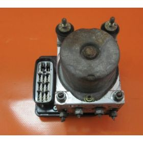 Abs unit TOYOTA YARIS VERSO I 8954152230 89541-52230