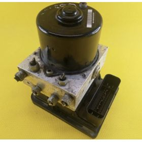 Abs unit Opel Zafira 13234911 ATE 10096005593 10020602484