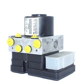 ABS unidad de control CHEVROLET AVEO DAEWOO MATIZ 96464491 ATE 06.2109-0827.3 06.2102-0473.4