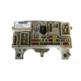 Fusible modul unit box Ford FORD Focus C-Max 4M5T-14A073-DF 4M5T14A073DF