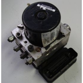 ABS unit OPEL ANTARA CHEVROLET CAPTIVA 96851845 25021205224 25092645873 25061334533