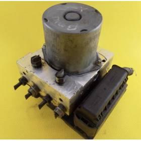 Bloc ABS / Unité hydraulique BMW 3451-6773012-01 3452-6773014-01 Bosch 0265950351 0265234095