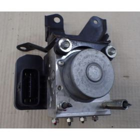 Abs unit TOYOTA VERSO 44540-52240 89541-52B00 116040-30270 ADVICS