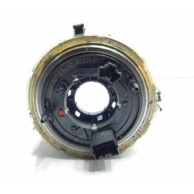 Bague de rappel pour angle de braquage capteur G85 ref 8E0953541A 8E0953541B 8E0953541C 8E0953541D 8E0953541E