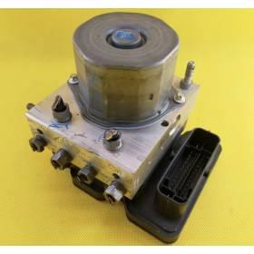 ABS unit Fiat Ducato / Iveco Daily 51914904 Bosch 0265956036 0265242548