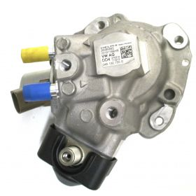 diesel injection pump VW / Seat / Skoda / Audi 1.4 1.6 TDI ref 04B130755E 04B130755F 28395883