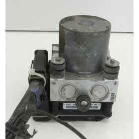 Unidad de control SUBARU FORESTER 27536SC020 0265951123