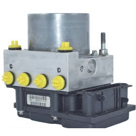 ABS UNIT PEUGEOT 107 / TOYOTA AYGO 44510-0H010 Bosch 0265800441 0265231579