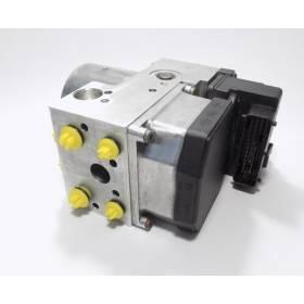 Abs unit Audi 8E0614111C 8E0614111G Bosch 0273004285 0265220411