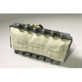 Airbag / Module de sac gonflable passager NISSAN Juke