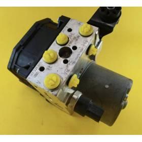 Bloc ABS / Unité hydraulique BMW E65 E66 ref 6771233 6771231 34516771231  Bosch 0265950006 0265225007