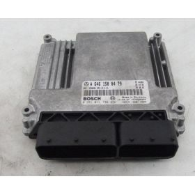 Calculateur moteur Mercedes A6461500479 0281011736