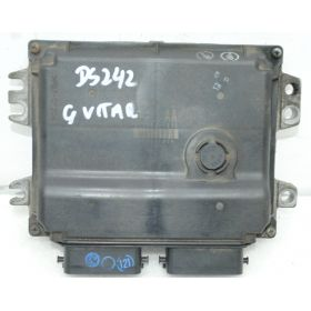 Calculateur moteur Suzuki Grand Vitara 33920-64j0 33920 64j0 112300-1213 AA