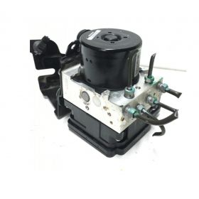 ABS UNIT RENAULT LATITUDE ref 476604406R 43CT2AAY2 ATE 10.0961-1423.3 10.0212-0467.4