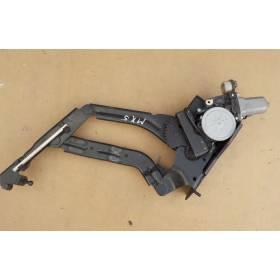 Moteur et mécanisme de toit ouvrant Mazda MX5 7700505A 823700-0200