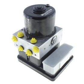Abs unit Audi Seat VW Skoda 1K0614517M DE 1KO614517M 1K0907379Q 1K0907375Q ATE 10020601804 10096003553
