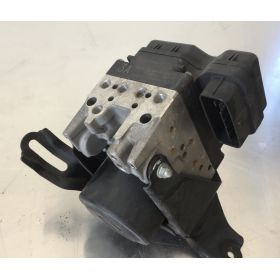 Abs unit TOYOTA RAV4 44540-42010 89541-42110 Denso 133800-7421