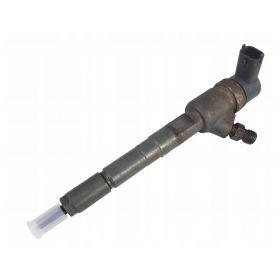 1 injecteur FIAT PUNTO OPEL ASTRA CORSA 1.3 0445110183