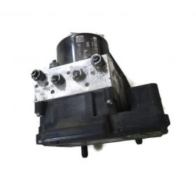 Abs unit Audi Seat VW Skoda 1K0907379AJ 1K0614517AT ATE 10096103343 10021204814