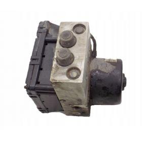 ABS unidad de control CHRYSLER Voyager II P04721428 ATE 25.0204-0056.4 10.0511-8186.1