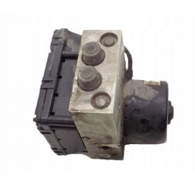 ABS unit CHRYSLER Voyager II P04721428 ATE 25.0204-0056.4 10.0511-8186.1