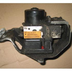 ABS unidad de control CHRYSLER Voyager II P04721428 ATE 25.0946-0104.3 25.0204-0056.4