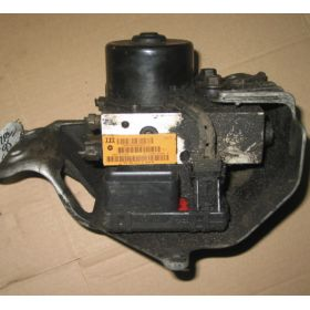 ABS unit CHRYSLER Voyager II P04721428 ATE 25.0946-0104.3 25.0204-0056.4
