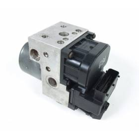 Abs unit TOYOTA YARIS ref Bosch 0265216852 0273004572