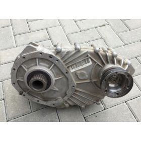 Gearbox reductor MERCEDES VIANO A6392800600