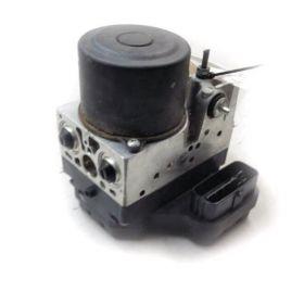 Unidad de control ABS LEXUS 44540-53240 89541-53110 ADVICS 1338008650
