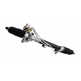 Steering gear KIA