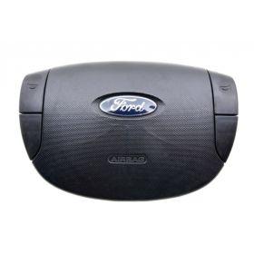Airbag unit driver FORD GALAXY MK2