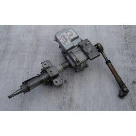 Electric power steering column KIA SOUL I ref 2K563-98000 2K563-98010 563002K200 2K56300200