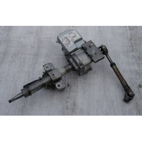 Electric power steering column KIA SOUL I ref 2K563-98000 2K563-98010
